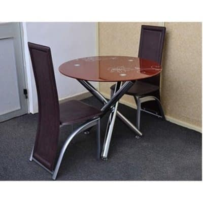 /D/i/Dining-Table-2-Chairs---Brown-7593070.jpg