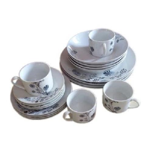 /D/i/Dinner-Plate-Set---20pieces-7228865.jpg