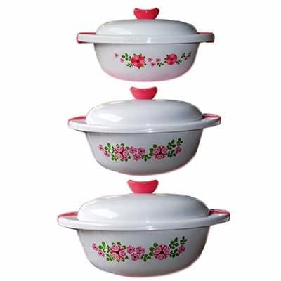 /D/i/Dinner-Plates-Set---White-7775701.jpg