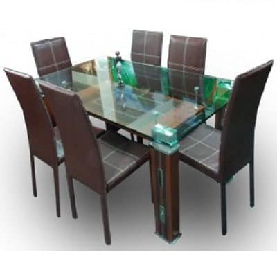 /D/i/Dinning-Table-6-Chairs-7998786_1.jpg