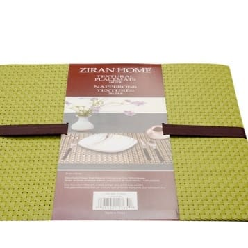 /D/i/Dinning-Table-Mat---6-Pieces-7866850.jpg