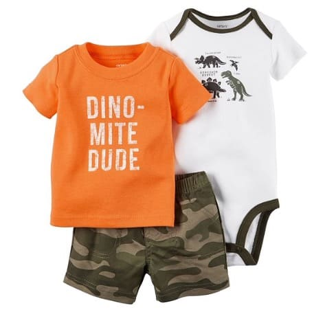 /D/i/Dinomite-Baby-Boy-3-Piece-Set-7850545.jpg