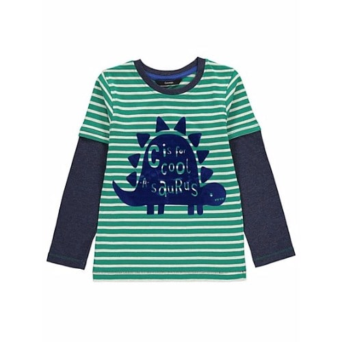/D/i/Dinosaur-Long-Sleeve-Mock-Layer-Top-7934150.jpg