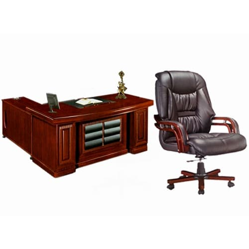 /D/i/Director-Office-Table-and-Chair-7945904.jpg