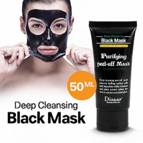 /D/i/Disaar-Acne-Purifying-Peel-Off-Black-Mask-7182730_2.jpg