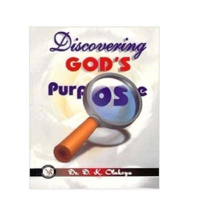 /D/i/Discovering-God-s-Purpose-4089456_2.jpg