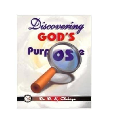 /D/i/Discovering-God-s-Purpose-6104195_2.jpg