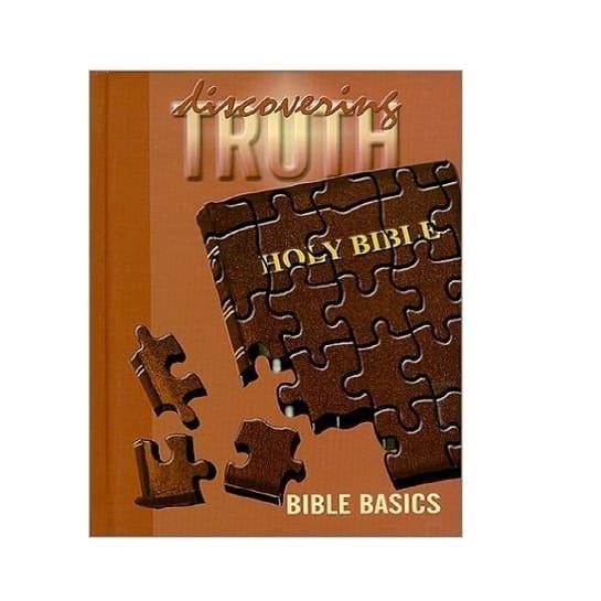 /D/i/Discovering-Truth-Bible-Basics-3888581_5.jpg