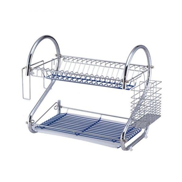 /D/i/Dish-Drainer---Plate-Rack-7506405_8.jpg