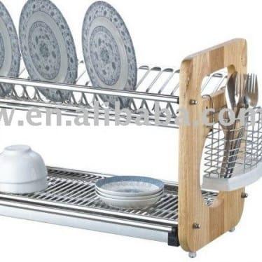 /D/i/Dish-Drainer-3067760_8.jpg