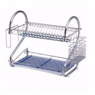 /D/i/Dish-Drainer-Plate-Rack-7773447_1.jpg