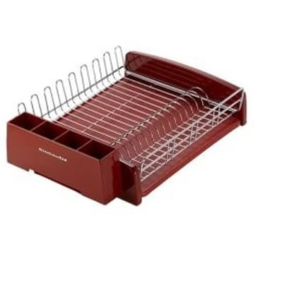 /D/i/Dish-Drying-Rack---Medium-Size-7538728.jpg