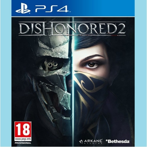 /D/i/Dishonored-2---PS4-Game-8001706.jpg