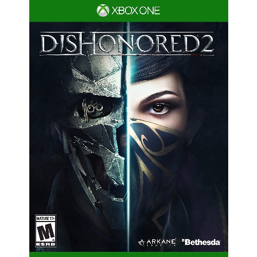 /D/i/Dishonored-2---Xbox-One-Standard-Edition-6937120_2.jpg