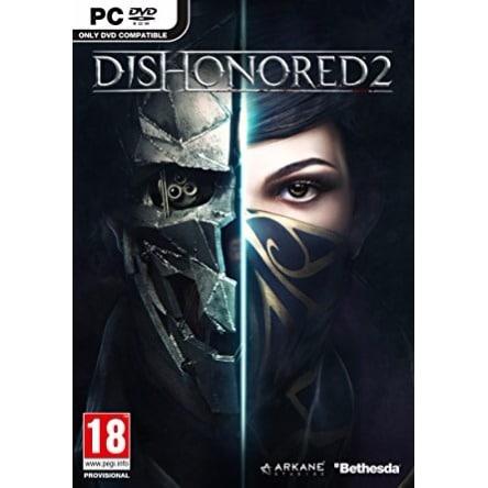 /D/i/Dishonored-2-PC-Game-7701950_24.jpg