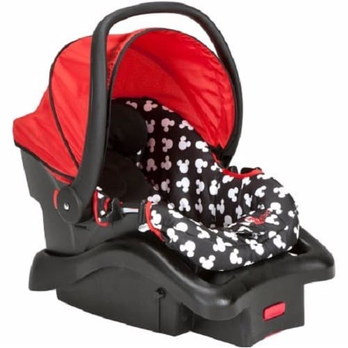 /D/i/Disney-Baby-Light-N-Comfy-Luxe-Infant-Car-Seat---Mickey-Silhouette-4983902_1.jpg