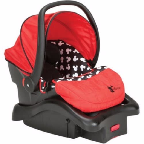 /D/i/Disney-Baby-Light-N-Comfy-Luxe-Infant-Car-Seat---Mickey-Silhouette-4983903_1.jpg