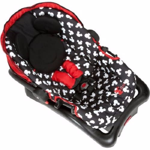 /D/i/Disney-Baby-Light-N-Comfy-Luxe-Infant-Car-Seat---Mickey-Silhouette-4983906_1.jpg