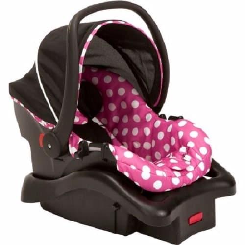 /D/i/Disney-Baby-Light-N-Comfy-Luxe-Infant-Car-Seat---Minnie-Dot-4983913_1.jpg