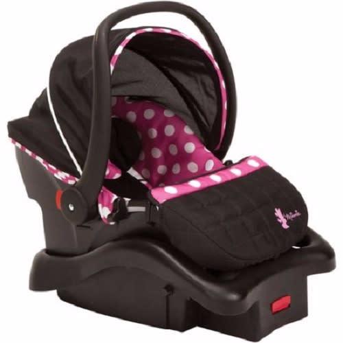 /D/i/Disney-Baby-Light-N-Comfy-Luxe-Infant-Car-Seat---Minnie-Dot-4983914_1.jpg