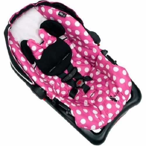 /D/i/Disney-Baby-Light-N-Comfy-Luxe-Infant-Car-Seat---Minnie-Dot-4983915_1.jpg