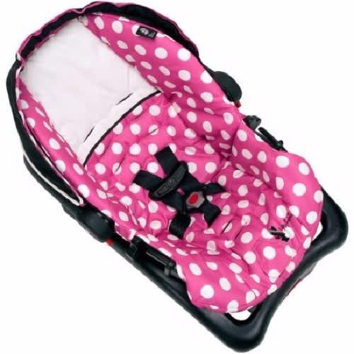 /D/i/Disney-Baby-Light-N-Comfy-Luxe-Infant-Car-Seat---Minnie-Dot-4983916_1.jpg