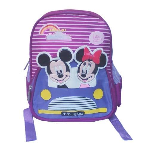 /D/i/Disney-Backpack-for-Little-Kids---Purple-5060668_4.jpg