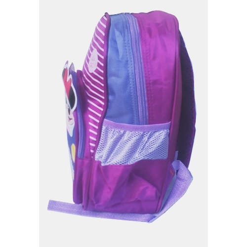 /D/i/Disney-Backpack-for-Little-Kids---Purple-5060669_4.jpg
