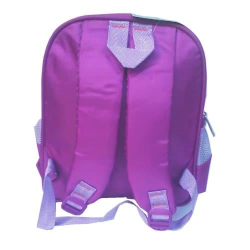 /D/i/Disney-Backpack-for-Little-Kids---Purple-5060670_4.jpg