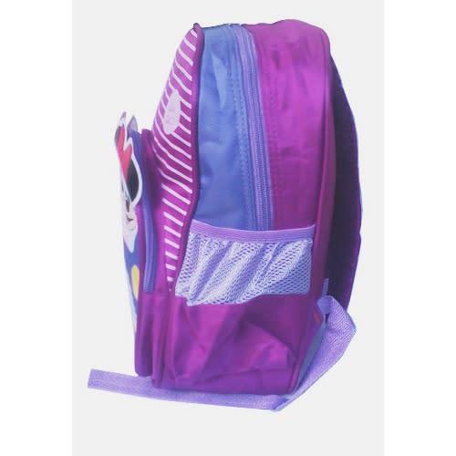 /D/i/Disney-Backpack-for-Little-Kids--Purple-5060610_2.jpg
