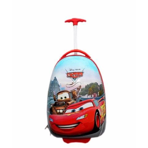 /D/i/Disney-Cars-2-Wheels-Plastic-Trolley-School-Bag---Big-Size-7636943.jpg