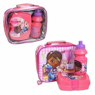 /D/i/Disney-Doc-Mcstuffins-Lunch-Bag-Kit-5065633_1.jpg