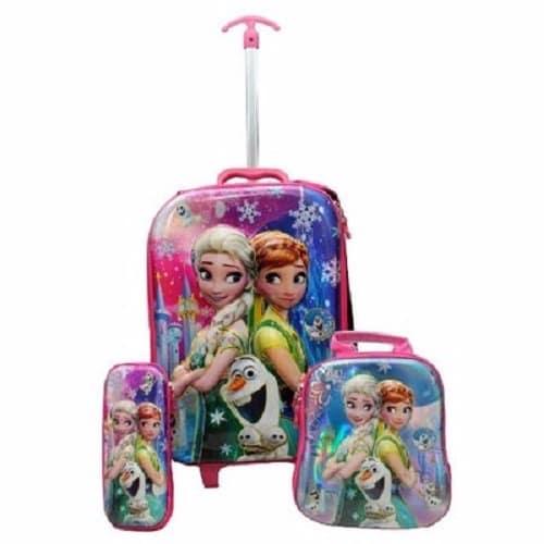 /D/i/Disney-Frozen-5D-3-in-1-Trolley-School-Bag---Pink-7856804.jpg