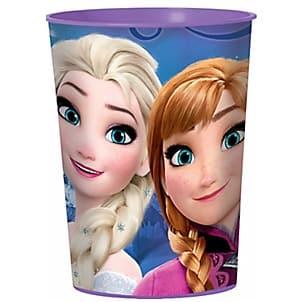 /D/i/Disney-Frozen-Favor-Cup-6003872.jpg