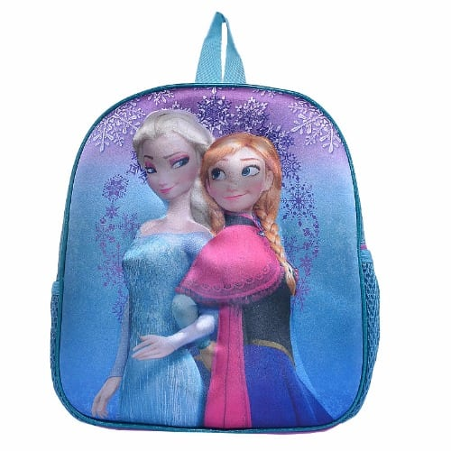 /D/i/Disney-Frozen-School-Backpack-For-Girls--12---Blue-7248363_3.jpg