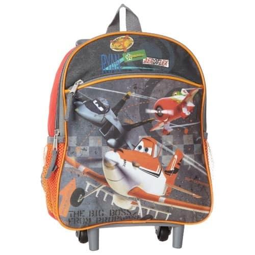 /D/i/Disney-Little-Boys-Planes-12-Inch-Mini-Rolling-Backpack-3258312_1.jpg