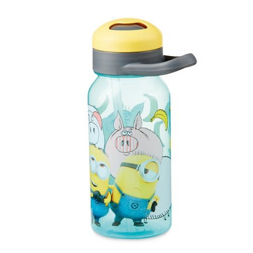 /D/i/Disney-Minions-Piggies-Water-Bottle-7407893.jpg
