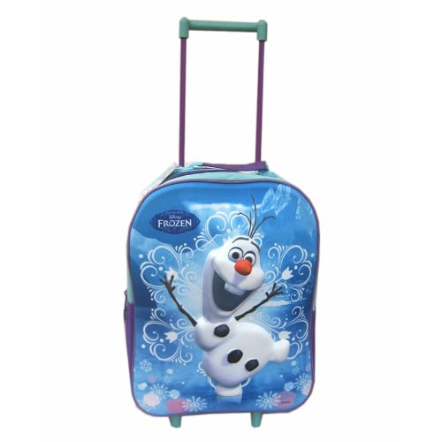 /D/i/Disney-Olaf-Trolley-Bag-4753590_1.jpg