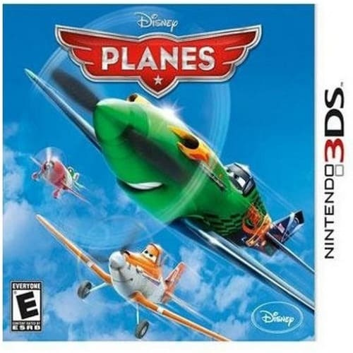 /D/i/Disney-Planes---Nintendo-3DS---NTSC-6984282_2.jpg