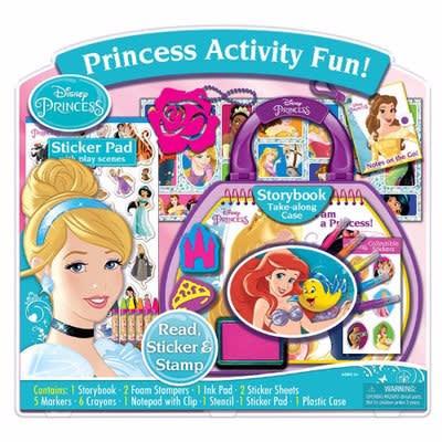 /D/i/Disney-Princess-Activity-Fun-Set-for-Kids-7961472.jpg