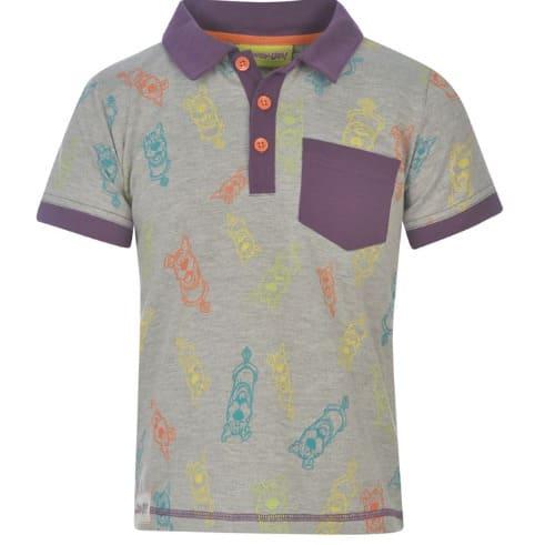 /D/i/Disney-Scoby-Doo-T-Shirt-7264872.jpg