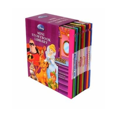 /D/i/Disney-Story-Books---Pack-of-12-6643377.jpg