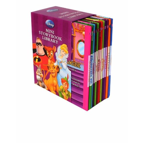 /D/i/Disney-Story-Books---Pack-of-12-7916142.jpg