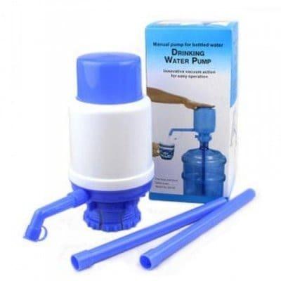 /D/i/Dispenser-Water-Pump-7685584_3.jpg