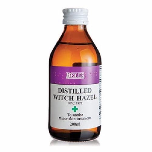 /D/i/Distilled-Witch-Hazel---200ml-7736664.jpg