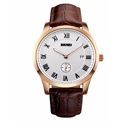 /D/i/Distinct-Seconds-Dial-Gold-Case-Genuine-Leather-Wrist-Watch-for-Men---White-Face-6251887_1.jpg