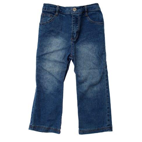 /D/i/Diva-s-Girls-Straight-Leg-Jeans---Blue-7794029_2.jpg