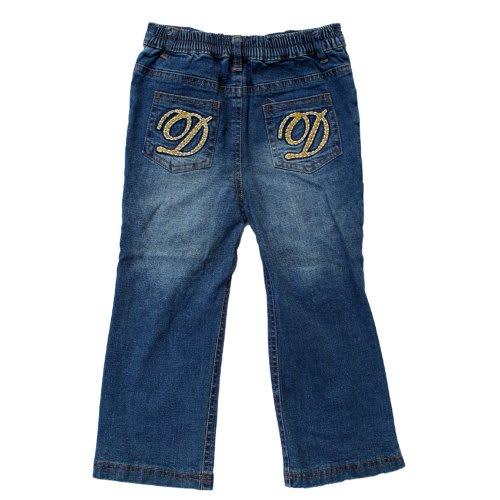 /D/i/Diva-s-Girls-Straight-Leg-Jeans---Blue-7794030_2.jpg