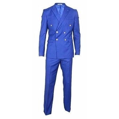 /D/i/Dividi-Men-s-Double-Breasted-Suit---Royal-Blue-5356357.jpg
