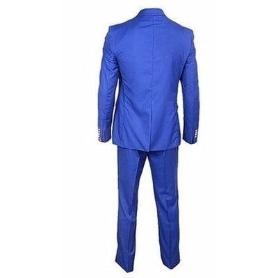 /D/i/Dividi-Men-s-Double-Breasted-Suit---Royal-Blue-5356358.jpg